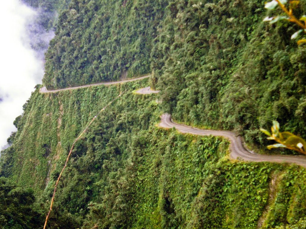 camino_de_la_muerte_boliviano