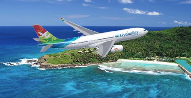 Air_Seychelles_A330