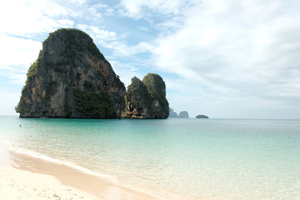 Phra Nang Beach_Flickr_maja_x1