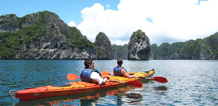 halong-bay-kayaking-f750