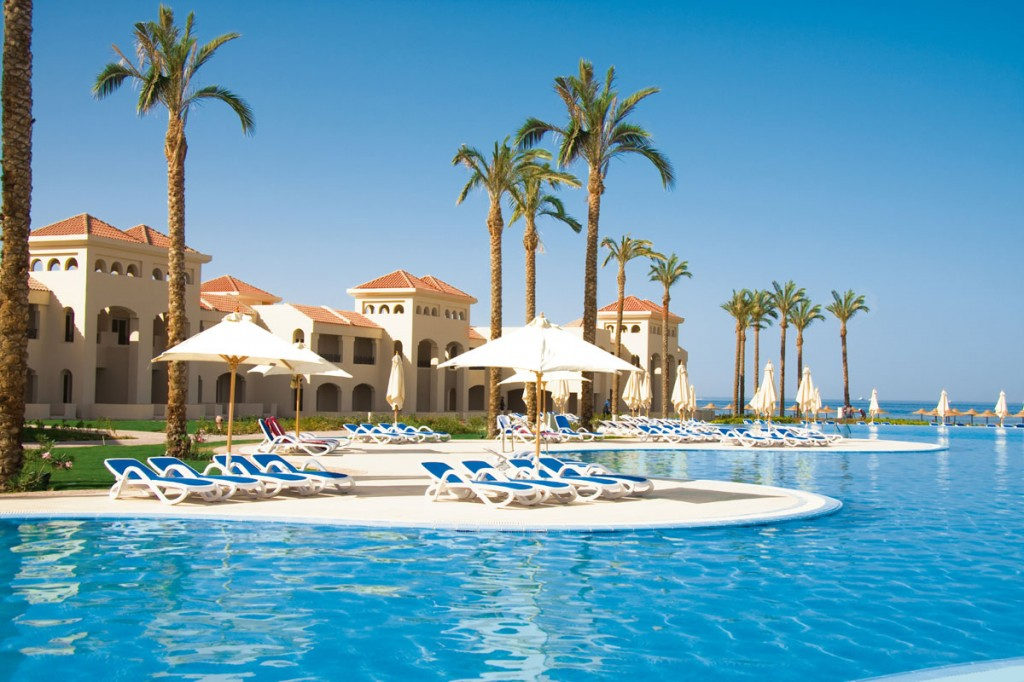 Aldiana-Makadi-Bay-Pool