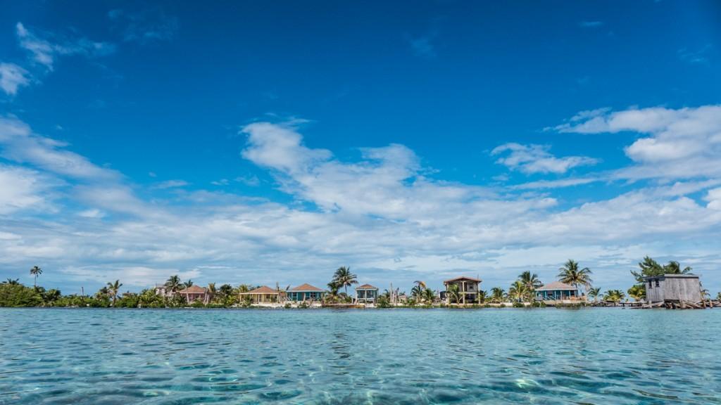 Belize-45-1024x576