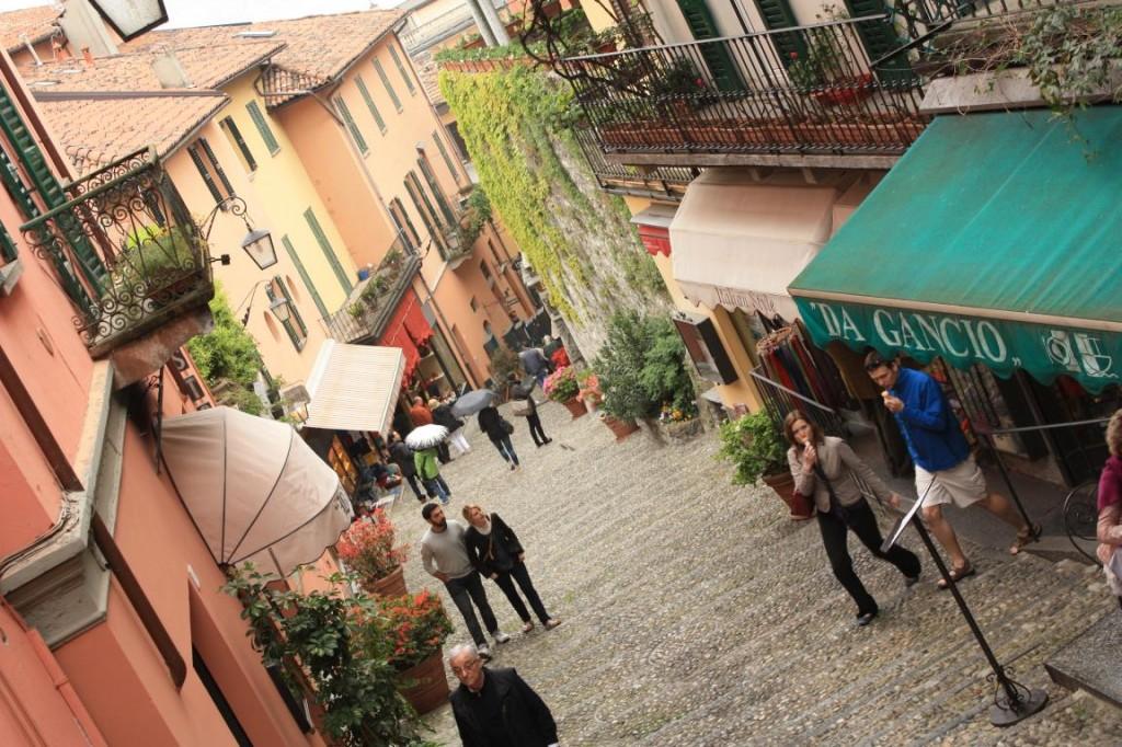 ITALY_LAGO_DI_COMO_BELLAGIO