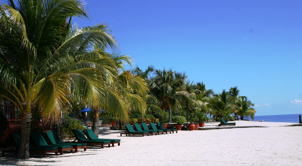 Perfect-Beach