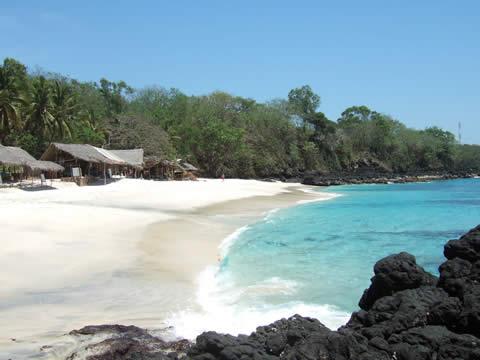 Bali-Bias-Tugal