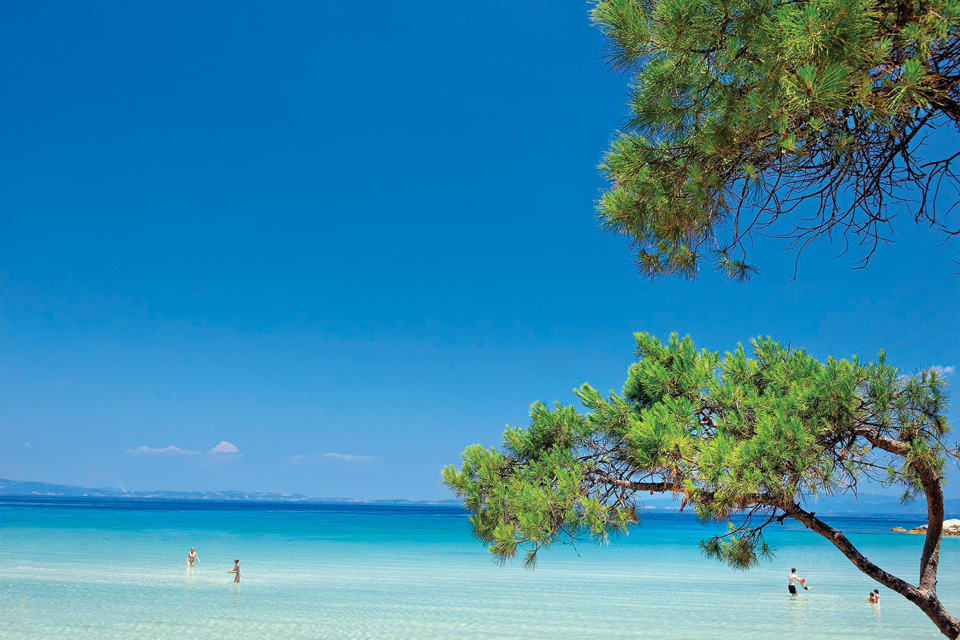 698_Vourvourou-Chalkidiki-Beach