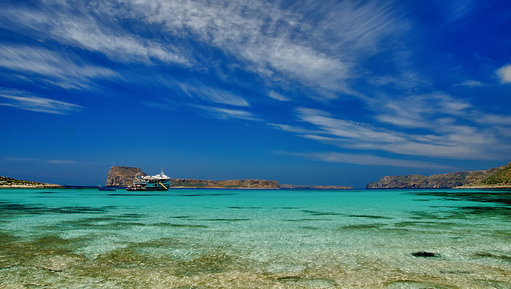 balos_beach_by_massimophoto-d5oez7r
