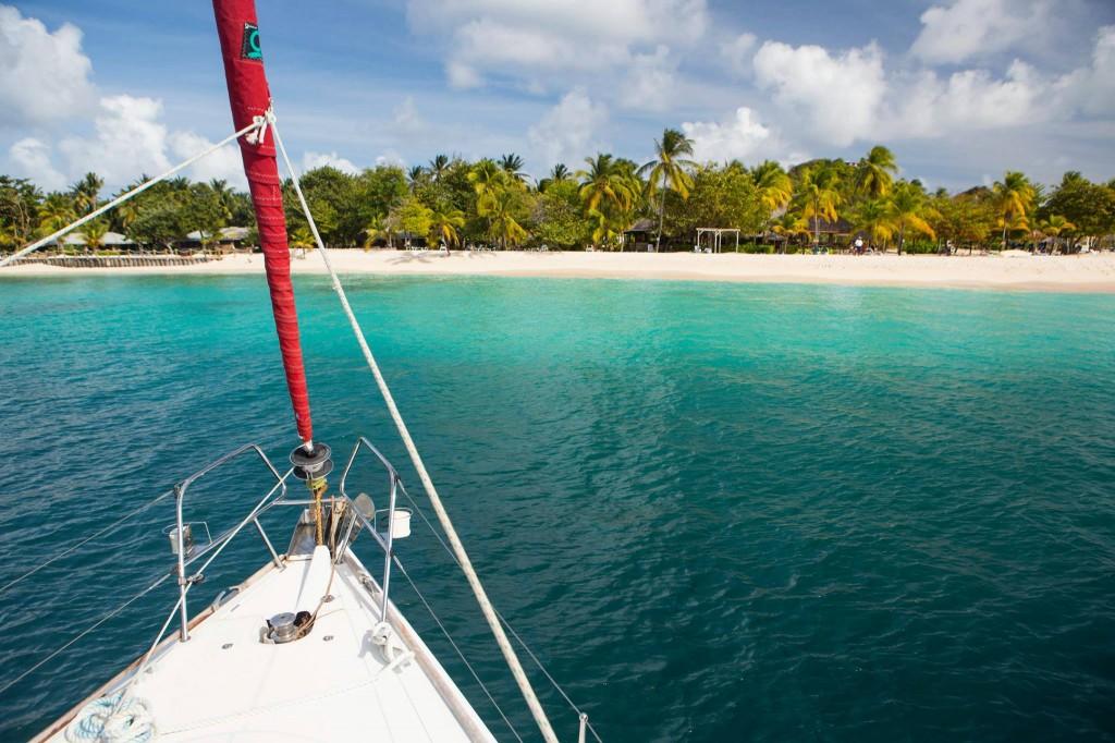 Grenada1