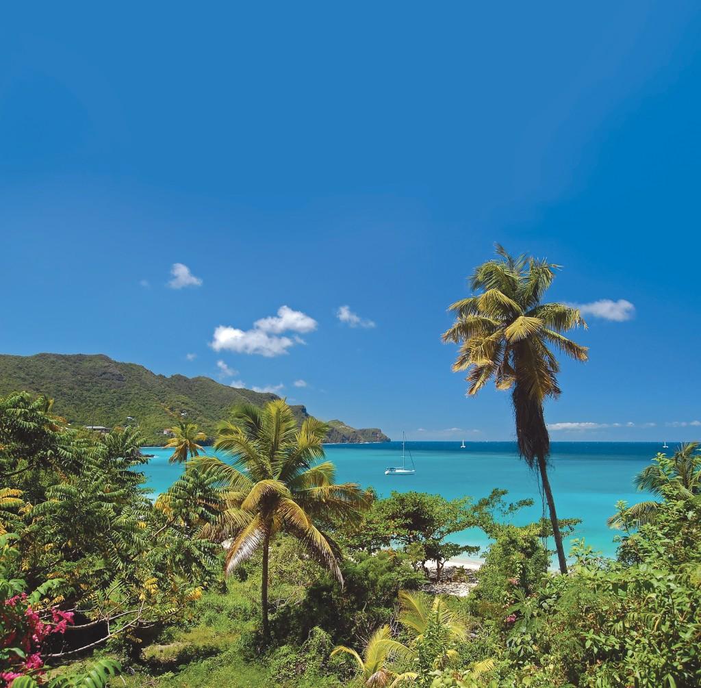 Grenada2