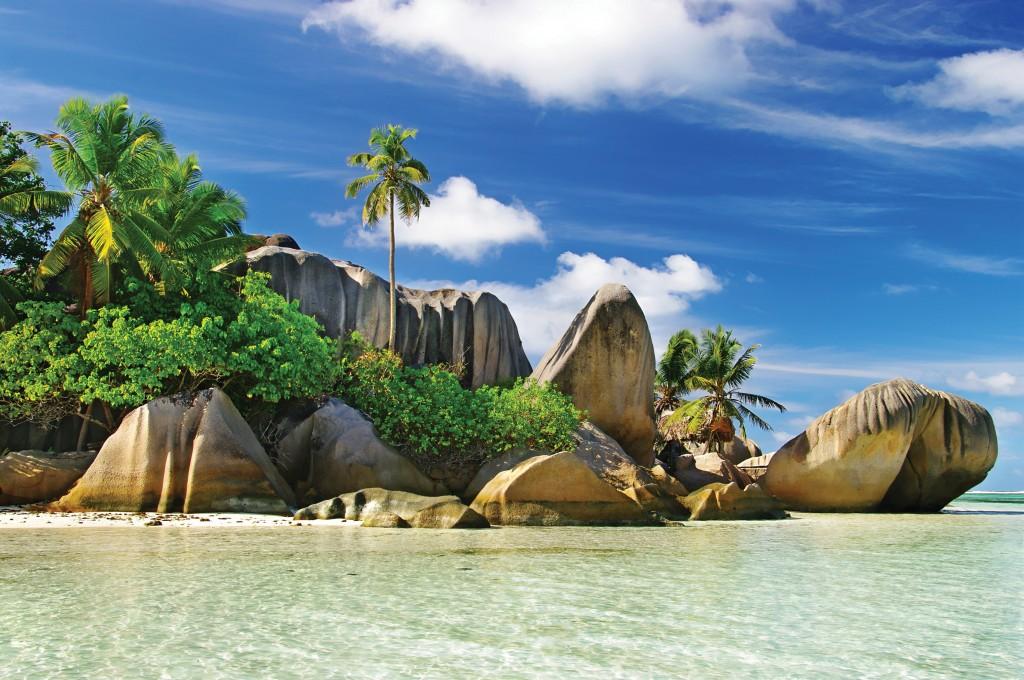 Seychellen2