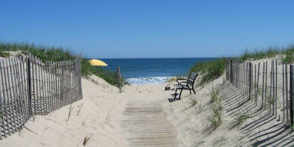 The Hamptons New York