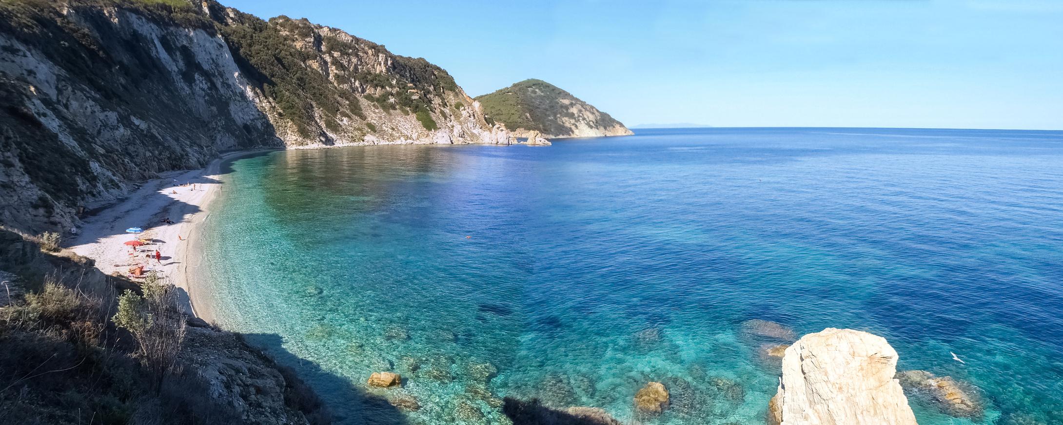 bijzondere plekken italie